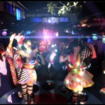 YANAKIKU – UP↑SIDE↓DOWN (PV)
