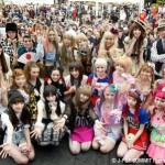 J-Pop Summit in San Francisco announces 2014 dates