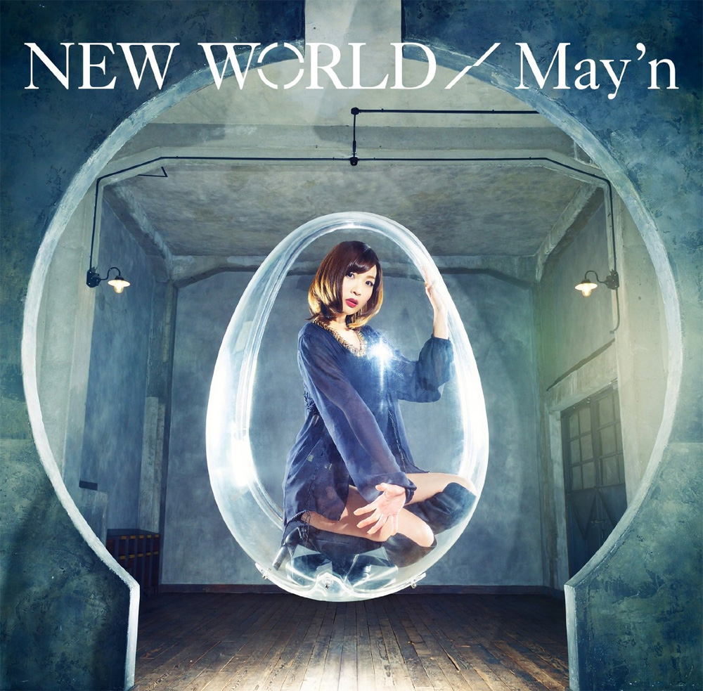NekoPOP-Mayn-New-World-Regular