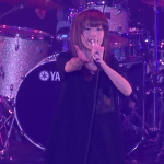 moumoon – Love is Everywhere (live)