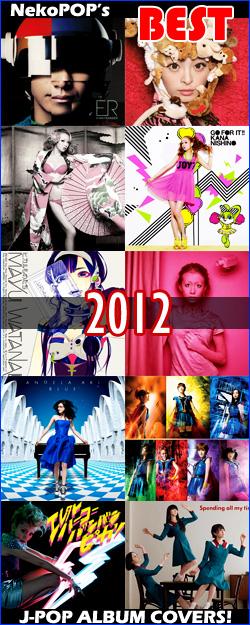 NekoPOP-Best-Album-Covers-2012-CompA