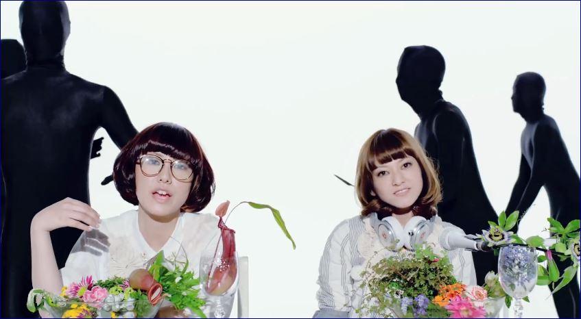 NekoPOP-Charisma-dot-com-Hate-PV2