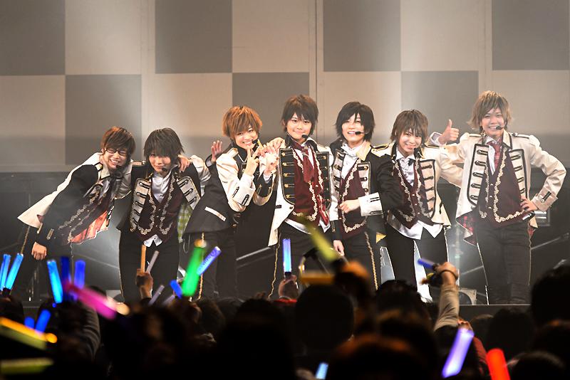 NekoPOP-FUDANJUKU-2014-01-13-ZeppTokyo-7561