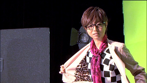 NekoPOP-FUDANJUKU-Jinsei-Wahaha-Limited-A-3