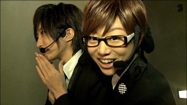 NekoPOP-FUDANJUKU-Jinsei-Wahaha-Limited-B-3