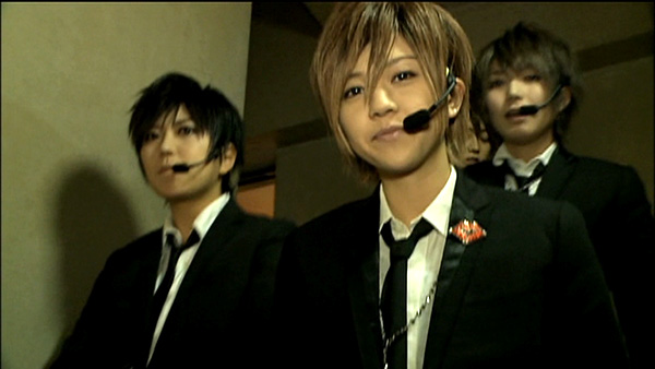 NekoPOP-FUDANJUKU-Jinsei-Wahaha-Limited-B-4