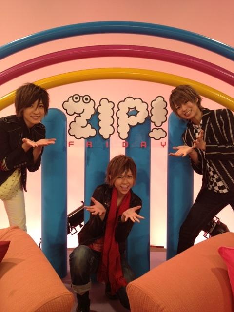 NekoPOP-Fudanjuku-2013-08-E29154