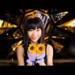 Tokyo Girls' Style – Himawari to Hoshikuzu (PV)