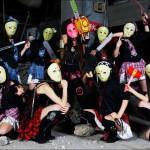 NekoPOP-Alice-Juban-2014-02A