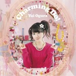 Yui Ogura – Charming Do! (Review)