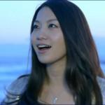 Rihwa – Haru Kaze (MV)