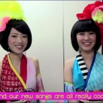 NekoPOP-Yanakiku-Promic-TV-2014-02-03B