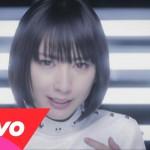 Eir Aoi – sirius (PV)