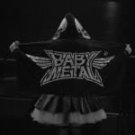 BABYMETAL Live at Budokan (Nu-Mag)