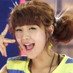 NekoPOP-Crayon-Pop-Saturday-Night-A