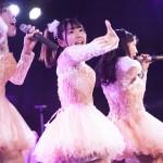 NekoPOP-Starmarie-2014-03-Japan-Nite-NYC-1