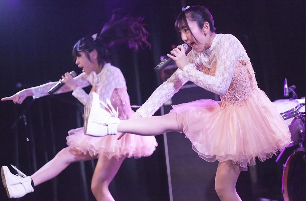 NekoPOP-Starmarie-2014-03-Japan-Nite-NYC-2