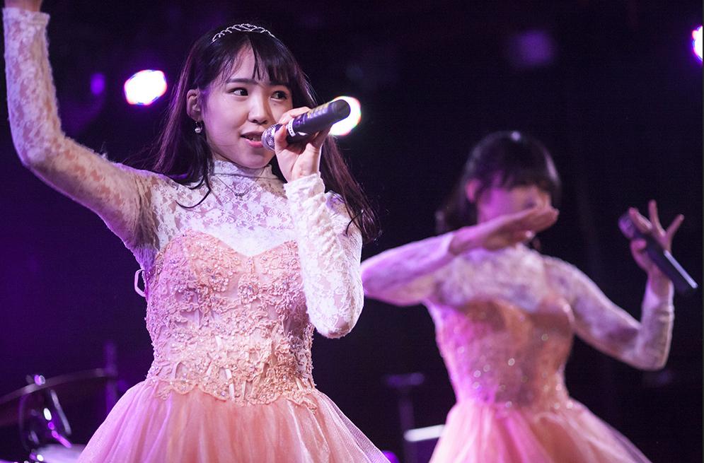 NekoPOP-Starmarie-2014-03-Japan-Nite-NYC-3