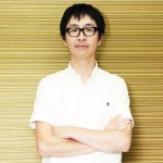 Hironobu Hirata (Super Sonico and Swinging Popsicle) – Interview (2013)