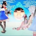 NekoPOP-Fujiyama-Disco-MV-1