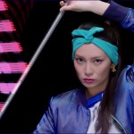 NekoPOP-Kou-Shibasaki-Love-Searchlight-MV-1