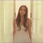 Namie Amuro – Ballada (teaser)