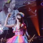 Tokyo Girls' Style – Live at Budokan 2013 (trailer)