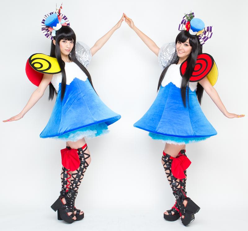 NekoPOP-YANAKIKU-FUJIYAMA-DISCO-artist2