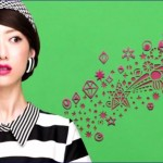 moumoon – Jewel (MV)