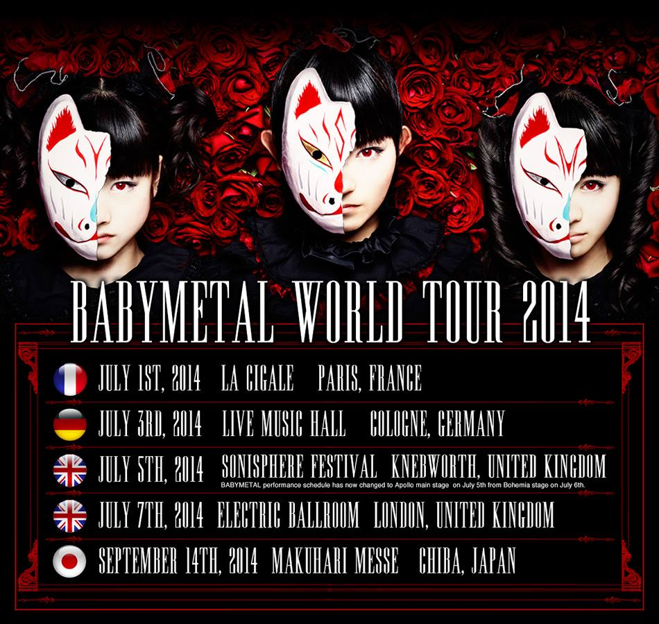 NekoPOP-BABYMETAL-World-Tour-2014-A