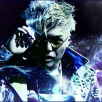 EXILE Shokichi – Back to the Future (MV)