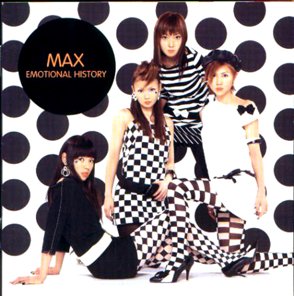 NekoPOP-MAX-Emotional-History-Cover