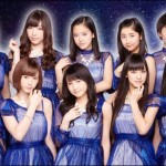 Morning Musume。 '14 to perform in New York City