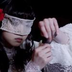 Tokyo Girls' Style – Juujika (Gakkou no Kaidan ver.) (MV)