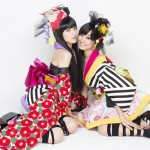 YANAKIKU returns to UK's Hyper Japan Festival