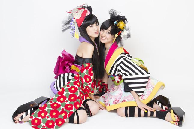 NekoPOP-YANAKIKU-2014-Hyper-Japan