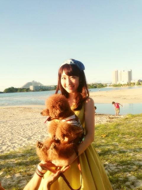 NekoPOP-AKB48-no-Inu-Kyoudai-image2