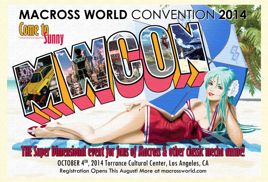 NekoPOP-Macross-World-Con-2014-Flyer
