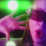 Tomomi Itano – Crush (MV)
