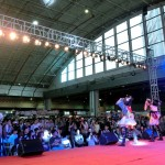 NekoPOP-Yanakiku-Anime-Party-China-2014-05-2a