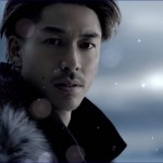 EXILE – New Horizon (MV)