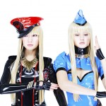 FEMM – Interview (2014)