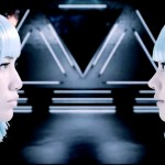 FEMM – Party All Night (MV)