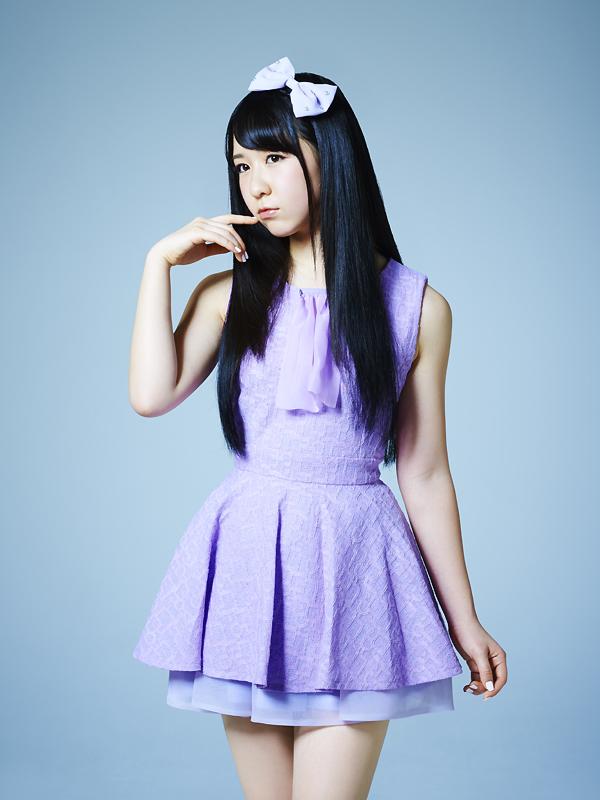 NekoPOP-Tokyo-Girls-Style-Interview-2014-Ayano-Konishi