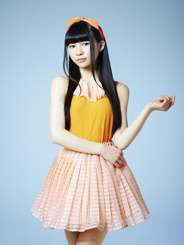 NekoPOP-Tokyo-Girls-Style-Interview-2014-Mei-Shoji