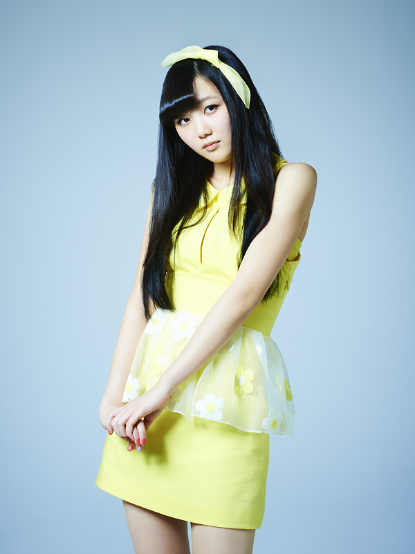 NekoPOP-Tokyo-Girls-Style-Interview-2014-Miyu-Yamabe