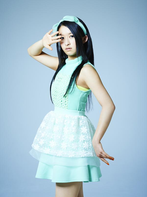 NekoPOP-Tokyo-Girls-Style-Interview-2014-Yuri-Nakae