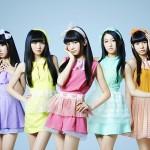 TOKYO GIRLS' STYLE – Interview (2014)