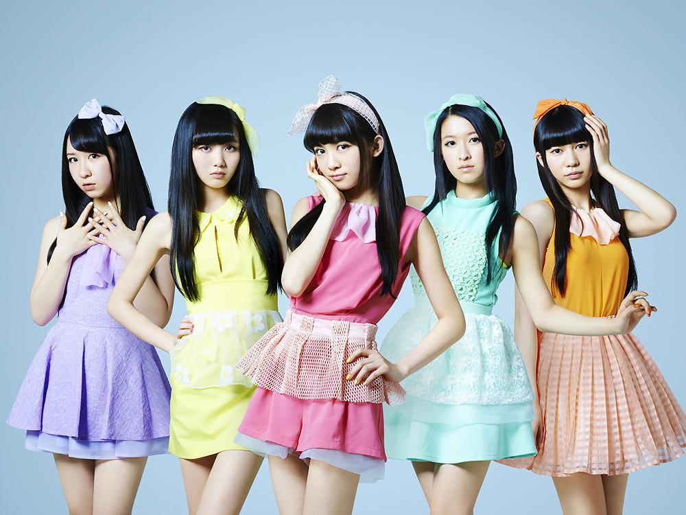 NekoPOP-Tokyo-Girls-Style-Interview-2014-group
