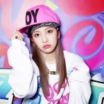 Tomomi Itano to make U.S. debut at J-Pop Summit